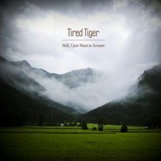 Tired Tiger #music #cover #tiger #tired