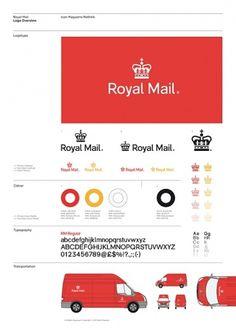 Mash Creative - Portfolio - ICON #branding #design #graphic #guidelines #logo