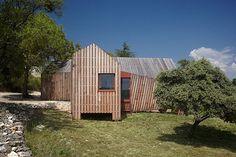la-cabotte-vineyard-by-h20-architectes-1