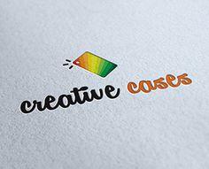 Creative cases