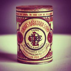 8a4ae32e009811e3bad822000a9f3047_7 #victorian #tin #vintage