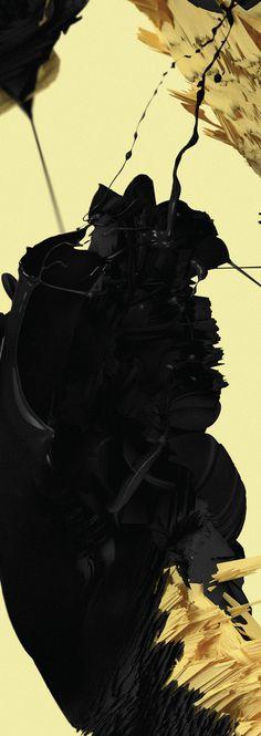 Interview With Graphic Designer Jon Forss & Kjell Ekhorn | Artful Club #aa