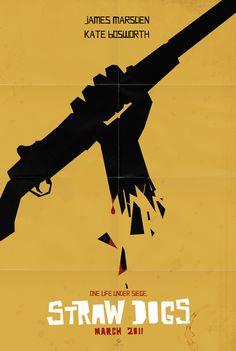 #poster #scrap