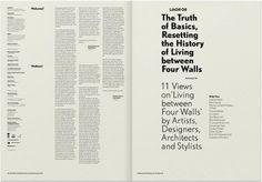 onomatopee #layout #typography