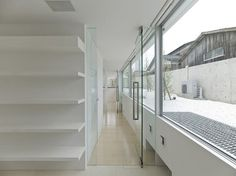 image #houses #architecture