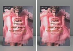 MAINSTUDIO – High-res Special | September Industry #arnhem #print #shape #fashion #biennale #magazine #mainstudio