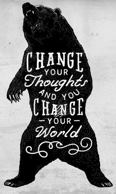 Changing your mind is not a bad thing. #handdrawn