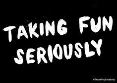 #typography #fun #creativity #handlettering