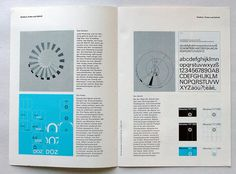 » München 1972 Das grafische Image Flickrgraphics