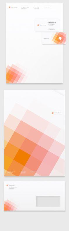Mono Software #folder