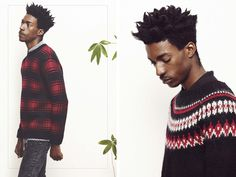 NATIVE-YOUTH-AW14-LOOK-BOOK-HRES-26