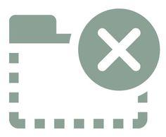 iconwerk, custom icon & pictogram design. #icon