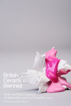Creative Review The power of pink #pink #creative #power #review