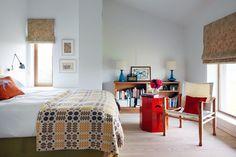 #bedroom design,#bedroom decor,#bedroom interior design #interior design ,interior design image, interior design photo, interior design pict
