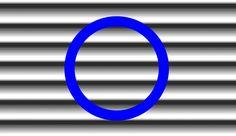 Outlier branding modern hipster graphic design blue red stationery mindsparkle mag print business card