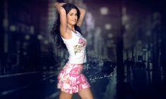 Katrina Kaif Hq Wallpaper For Pc – WallpapersBae