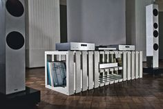 RafaelCichy Thorax wide.jpg #furniture #stereo #concrete #media module