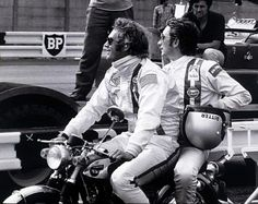 Le-Mans-Steve-McQueen-08.jpg (599×477) #movie #photography #mcqueen #race