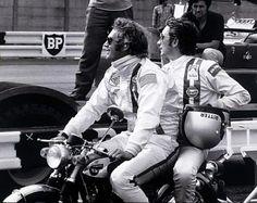 Le-Mans-Steve-McQueen-08.jpg (599×477)