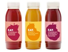 eat_2 #packaging