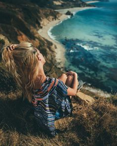 Marvelous Outdoor and Lifestyle Portraits by Noel Alva