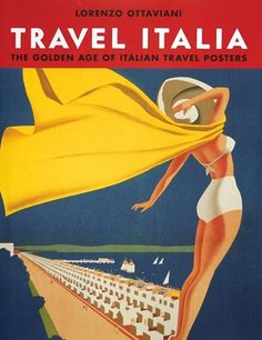 2009 February « Cool Posters – Cool Poster Art #illustration #travel #vintage