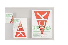 Click / Bench.li #print #design #graphic