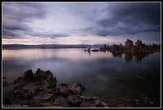 Photographer Chris Delle