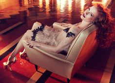 Fashion Photography by Michelangelo di Battista #fashion #photography #inspiration