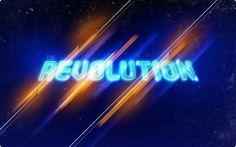 blog Â« matmacquarrie.ca #hoang #francois #aoiro #studio #poster #revolution #abduzeedo