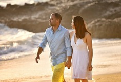 Pre-Wedding Photoshoot Rules You Must Know Before Your Final Shoot