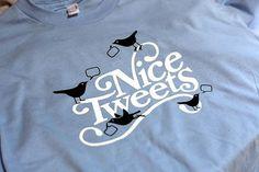 zoom1.jpg 800×533 pixels #type #twitter #tshirt #birds