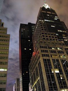 2434360666_80016b149a.jpg (JPEG Image, 375x500 pixels) #york #skyscraper #photography #new
