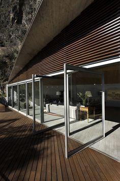 Architecture #design #architecture