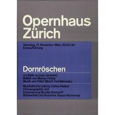 http://mia-web.zhdk.ch/sobjekte/zeige/3150 #muller #zurich #opernhaus #josef #brockmann