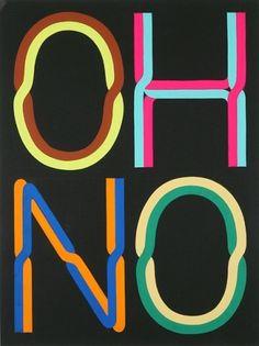 ohno.jpg (JPEG Image, 488x650 pixels) #typography