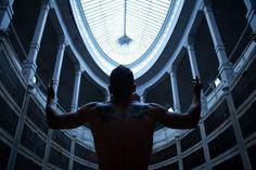 'Sentient Manifestation' by Predrag Pajdic | Yatzer #photography #homme