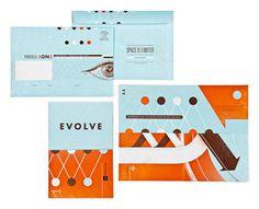 Ian Davies: ACD / Total Design Badass | Allan Peters' Blog #layout