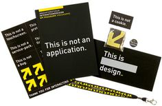if_packshot #system #yellow #minimal #black