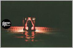 131 | Flickr - Fotosharing! #damnnyc #analog #damn #pool #photography #nyc