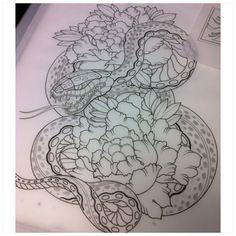 9 #snake