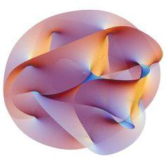 Calabi-Yau-alternate.png (PNG Image, 765x765 pixels)