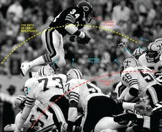 sports_payton.gif (image) #diagram #layout
