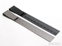 CLIP RULER クリップルーラー #ruler