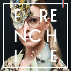 Frenchie Mixtape Studio L'Étiquette #design #graphic