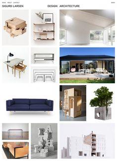 sigurdlarsen.com portfolio design architecture sigurd larsen minimal white simple clean best inspiration designblog www.mindsparklemag.com