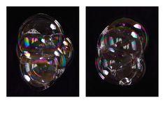 Portfolio | Photographer Gustav Almestål #almstal #bubbles #gustav #rainbow #seifenblasen