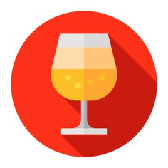 See more icon inspiration related to jar, beer, food and restaurant, alcoholic drinks, pub, alcoholic drink, alcohol and food on Flaticon.