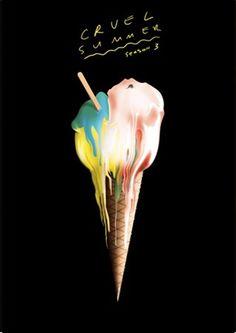AURELIEN / ARNAUD - Art Direction & Graphic Design #design #graphic #poster