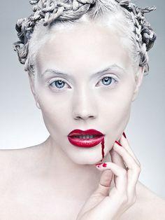 Fashion Photography by David Benoliel | Professional Photography Blog #fashion #photography #inspiration